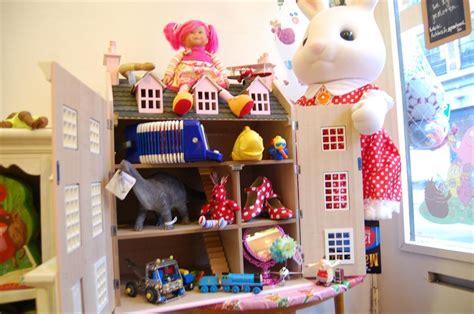 Speelgoed Winkel Den Haag by Hebbes In Speelgoed Speelgoed In Amsterdam