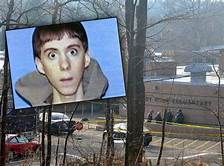 YouTube will remove videos claiming the Sandy Hook shooting didn't happen as it updates its hate speech policy, the company said…