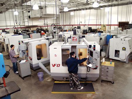 49 Best Industrial Engineering Schools Images On Pinterest. Cyber Security Software Companies. Oil And Gas Software Jobs Bold Business Cards. Dell Equallogic Ps6000 Bulksms Text Messenger. Ged Programs In Baltimore City. Florida Medicare Supplement Insurance. Child Support Mediation Car Wreckers Hamilton. Business Plan Development Guide. Carpet Cleaning Burbank Ca Messaging On Hold