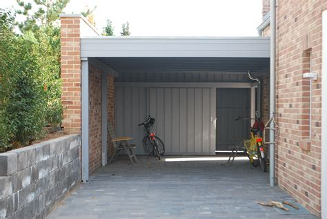 Carport Tops by Carport Verkleidung Holz Top Carport Kaufen With Carport