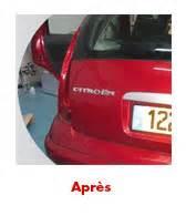 Cout Reparation Portiere Enfoncé : d bosselage aux particuliers le de france et 91 frog 39 s air process ~ Gottalentnigeria.com Avis de Voitures