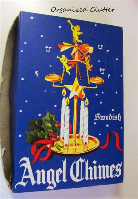 scandinavian party chimes vintage finds a announcement organized clutter