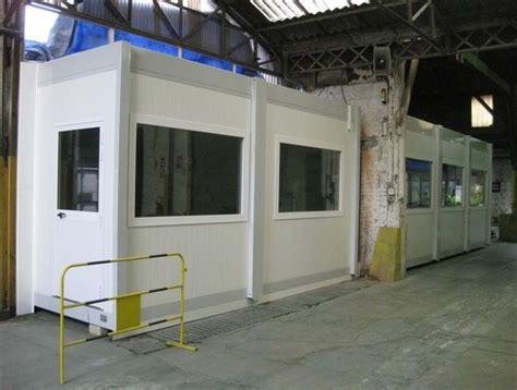bureau algeco bureau modulaire préfabriqués construction modulaire
