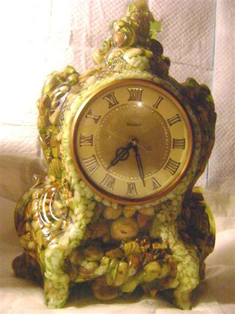 images  united clocks  pinterest