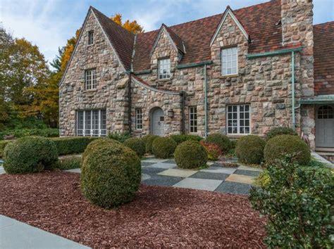 00 riverview drive , benton harbor, mi. Benton Harbor Real Estate - Benton Harbor MI Homes For ...