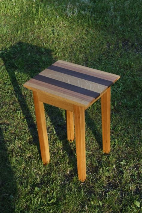 simple wood projects  hand tools  woodworking