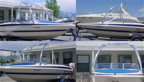 Larson Boats Utah by Monstertower фотографии и отзывы