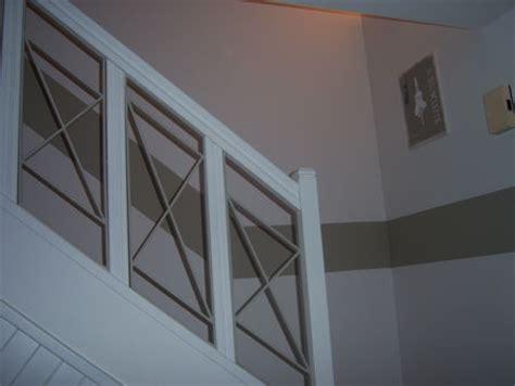 peindre une cage d escalier en securite peindre cage d escalier en securite 28 images r 233 novation escalier bois d 233 capage