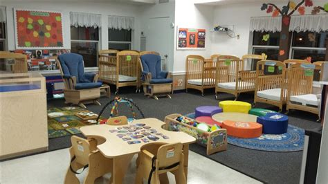 lake ridge kindercare woodbridge virginia va 823 | 960x540