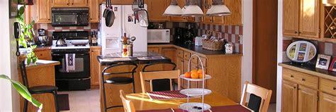 find  wolf appliance repair services  sugar land