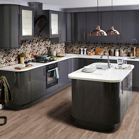 bandq kitchen design kitchen ideas planning diy at b q 1470