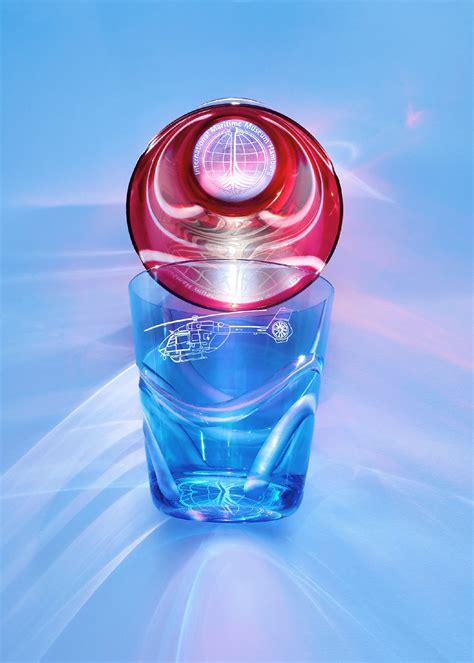 rotter glas lübeck rotter glas manufaktur in l 252 beck feinstes kristallglas