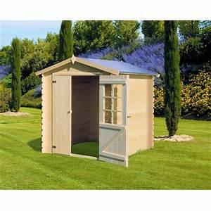 Abri Vélo Pas Cher : abri velo bois pas cher petit abri jardin 19mm bex pas ~ Premium-room.com Idées de Décoration