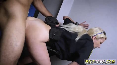 fucking white whore and jamaican fucks girl first time don