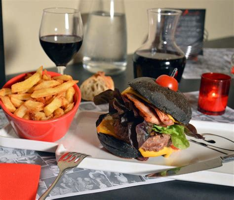 cuisine plus chartres l 39 annexe brasserie restaurant chartres la carte