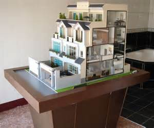 home interiors mississauga model makers lathe architectural model scale model