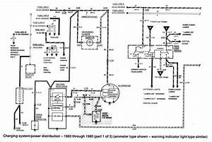Husky Air Compressor Wiring Diagram Collection