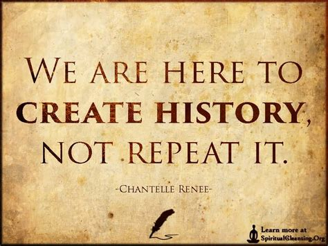 50 Best History Slogans And Quotations Collection