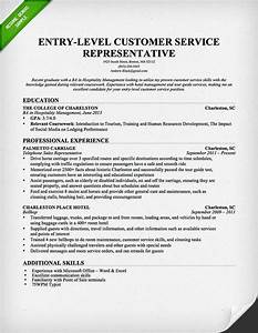 26 best resume genius resume samples images on pinterest With entry level resume writing services
