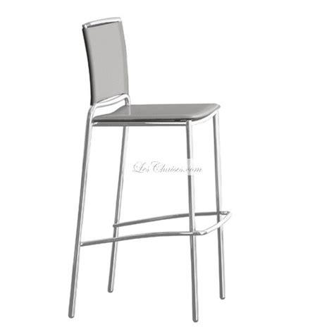 chaise de cuisine fly ophrey com chaise cuisine fly prélèvement d
