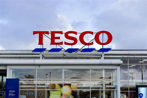 May Bank Holiday 2020 supermarket opening times: the ...