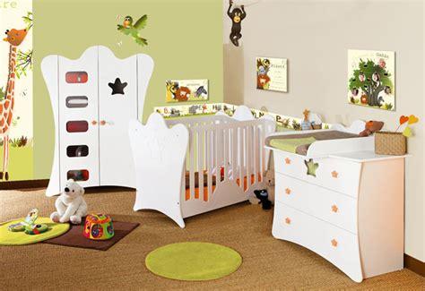 chambre bb garcon chambre bb garcon modele decoration chambre bebe garcon
