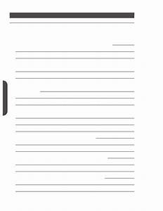 crash course creative writing creative writing melbourne simple creative writing worksheets