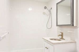 Bathroom Remodel Cost Boston by Figuring Out The Average Cost Of A Bathroom Remodel In