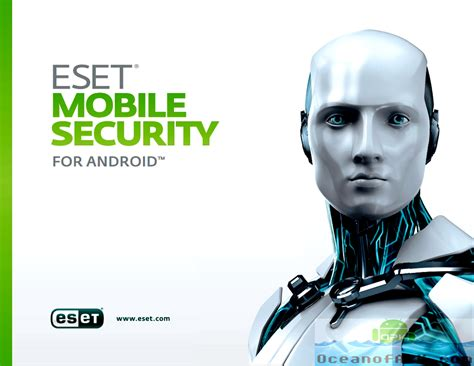 mobile security antivirus eset nod32 mobile security and antivirus apk free
