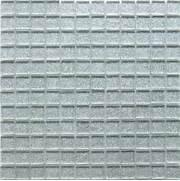 GLITTER SILVER GLASS MOSAIC TILES Basement Ceramic Subway Tiles With Glass Bathroom Tiles Floor Tile Brick Aqua Glass Uniform Brick Tile Glossy Iridescent GP82348B2 Tile Kids Bathroom Tile Idea Subway Tile Blue Tile Tile Bathroom