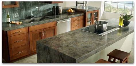 Why Corian Countertops Are Making A Comeback  Countertop
