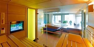 Luxus Sauna Für Zuhause : wellness zu hause mit schwimmbad whirlpool und sauna schwimmbad zu ~ Sanjose-hotels-ca.com Haus und Dekorationen