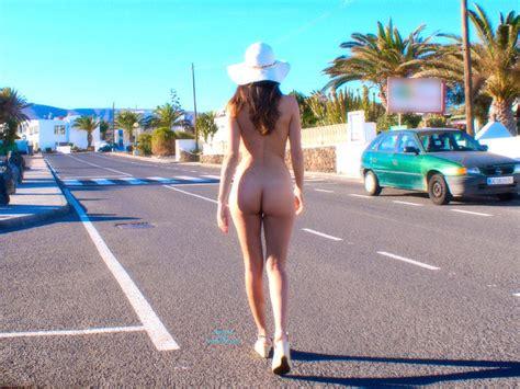 hot lady in public november 2018 voyeur web hall of fame