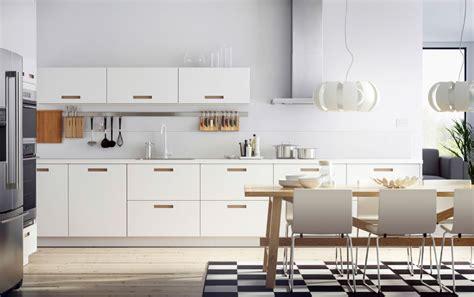 house and home kitchen designs virtuve gardūs valgiai lt 7177