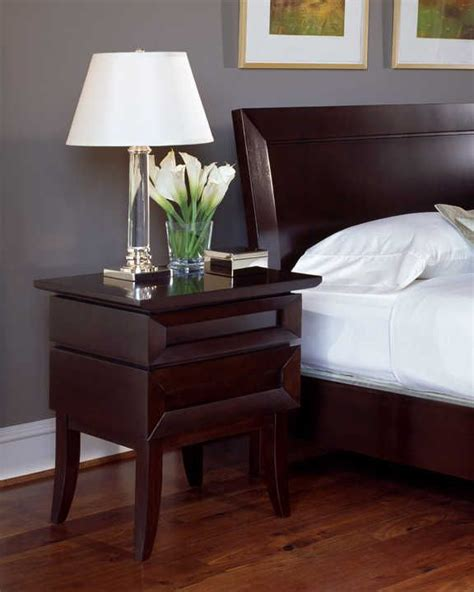 best 25 cherry wood bedroom ideas on brown bedroom furniture white bedroom brown