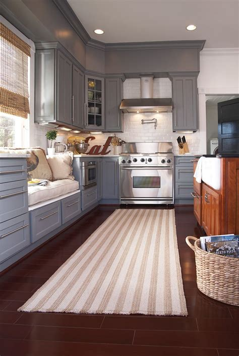 kitchen carpet runner kitchen runner rugs washable roselawnlutheran