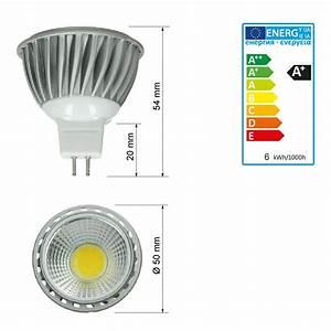 Led Birnen Dimmbar : led gu10 mr16 strahler lampen spot leuchtmittel einbauleuchte deckenlicht ebay ~ Markanthonyermac.com Haus und Dekorationen