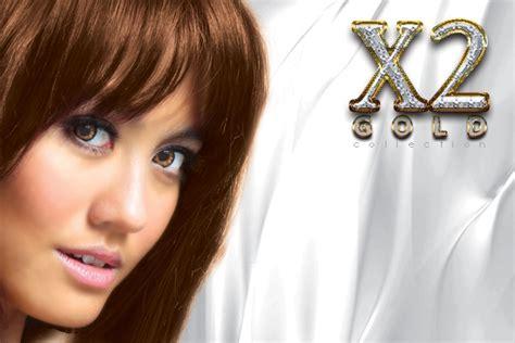 Harga Softlens Merk X2 harga softlens x2 terbaru dan terlengkap