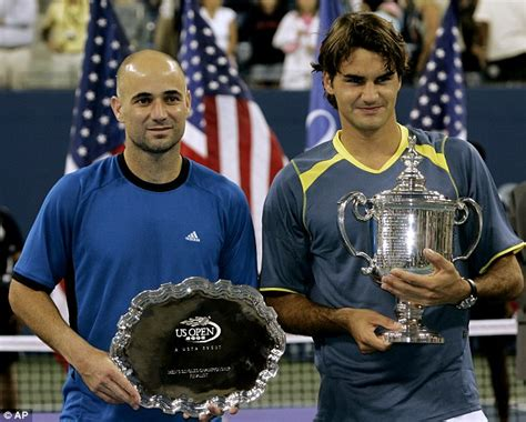 Juan Martin del Potro VS Rafael Nadal   Head 2 Head   ATP World Tour   Tennis