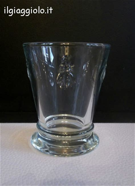 produttori bicchieri vetro set di bicchieri da acqua