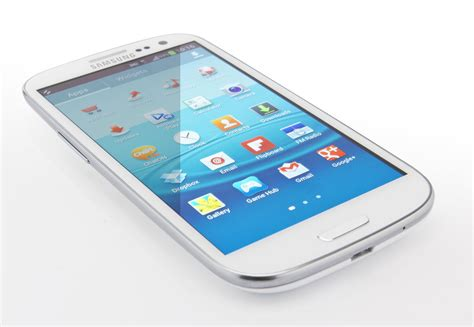 samsung galaxy 3 mobile galaxy s3 common problems users and how to fix them