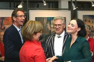 Braunschweig Verkaufsoffener Sonntag : veranstaltungen galerie thomas kaphammel ~ Avissmed.com Haus und Dekorationen