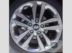 Hyundai 70883H OEM Wheel 52910A5800 OEM Original Alloy