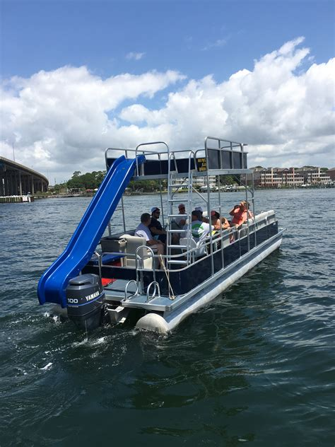 Pontoon Boats For Sale Miami by Used Pontoon Boats For Sale In Florida Page 4 Of 6