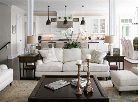 shabby chic living room distressed yet pretty white shabby chic living rooms Modern