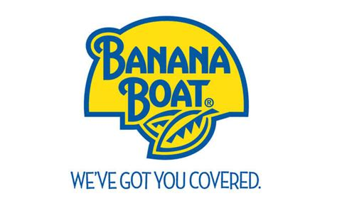 Banana Boat Sunscreen For Swimming by Getaways From Singapore For Endless In The