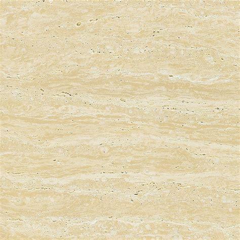 tile flooring description polished ceramic floor tile 60x60 buy ceramic floor tile ceramic floor tile 60x60 ceramic