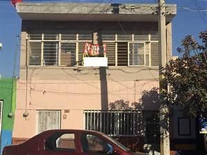 Casa En Gobernador Curiel  Frente A Templo Cristo Rey 150m U00b2 Cav66189