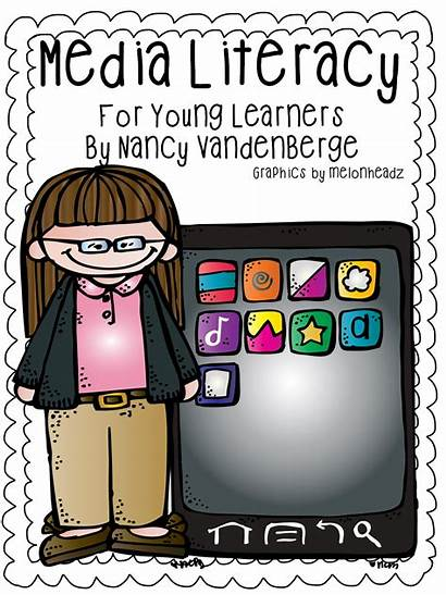 Literacy Grade Writing Clipart Telling Letters Social