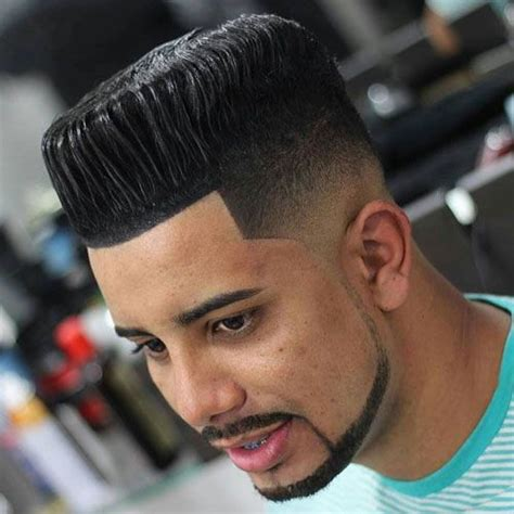 flat top haircuts  guide haircuts